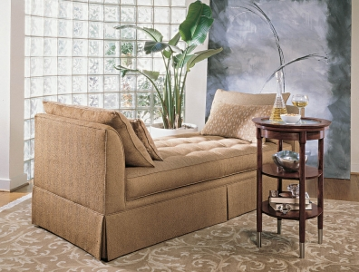 Harden daybed