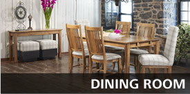 home-callouts-diningroom
